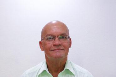 Leysner de cuba accountants u accounting services aruba